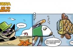 strip28