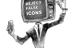 reject-false-icons