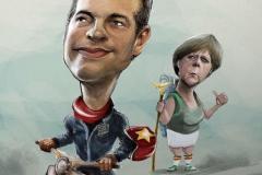 tsipras-final2
