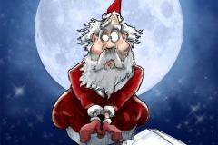 christmas-20014-