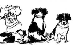 Sketch112201745-copy