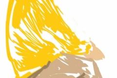Sketch14474810