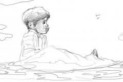 Sketch63125039-copy