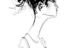Sketch6382224