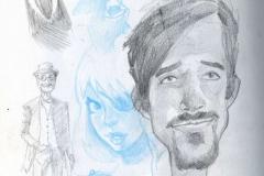 sketchbook-12