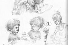 sketchbook-14