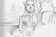 sketchbook-18