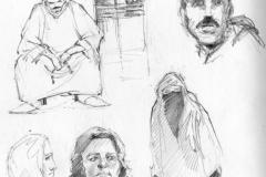 sketchbook-21