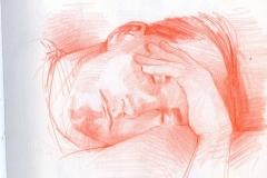 sketchbook-22