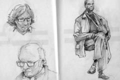 sketchbook-23