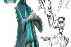 Sketch19423036