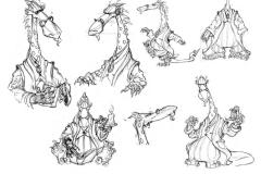 dragon-Aquilius-copy